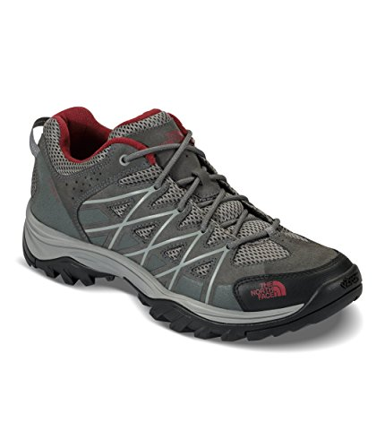 The North Face Men's Storm III Hiker