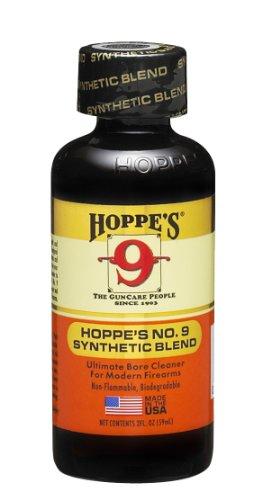 Hoppes-No-9-Gun-Bore-Cleaner