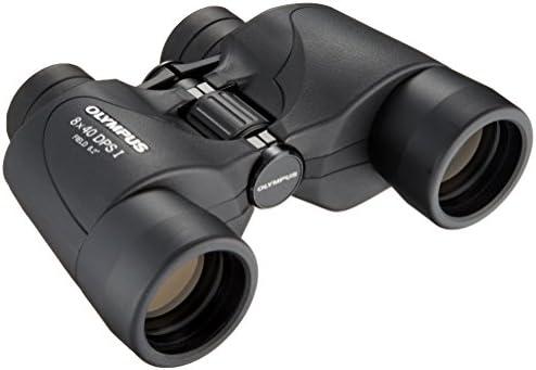 [해외]OLYMPUS 8 x 40 DPSI Binocular / OLYMPUS 8 x 40 DPSI Binocular