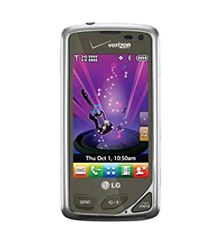 lg-vx8575dp-chocolate-touch-replica-dummy-toy-phone-chrome-black