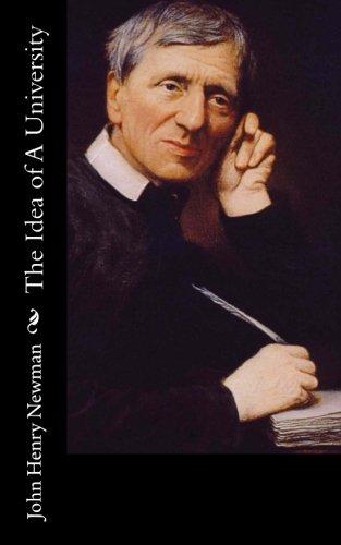 Select essays of John Henry Cardinal Newman - Internet Archive