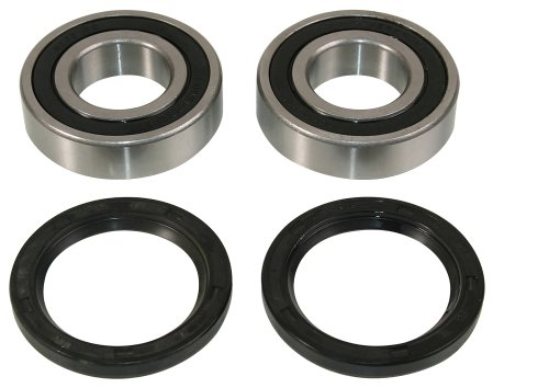 ABS 201271 Wheel Bearing Kit