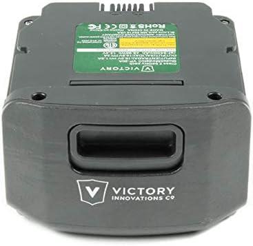 Electrostatic pulverizador: Amazon.es: Oficina y papelería