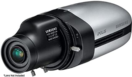 SAMSUNG SNB-7001 IP CAMERA WINDOWS 8.1 DRIVER