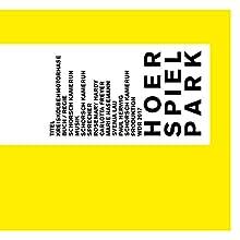 Kreiskolbenmotorhase Hörspiel von Schorsch Kamerun Gesprochen von: Rosemary Hardy, Carlotta Freyer, Marie Nasemann, Svenja Lau, Paul Herwig