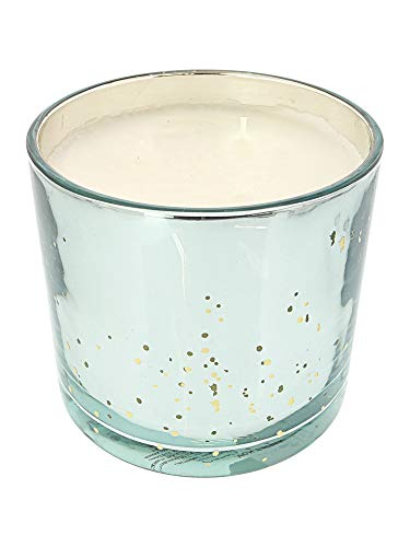 Voluspa Casa Pacifica Grande Maison 3 Wick Glass Candle, 36 ounces by Voluspa (Image #2)