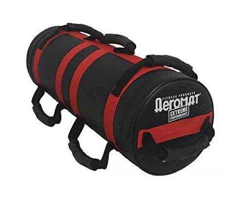 7 Handles Extreme Performance Sandbag (50 lbs.)