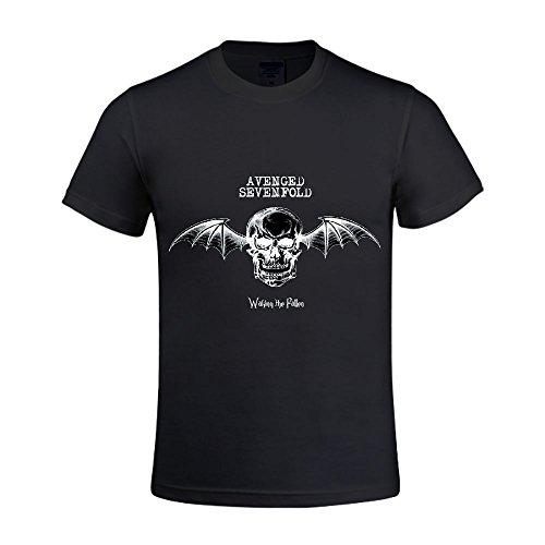 monster energy motocross gear - 2