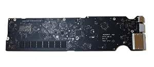 "661-5733 Apple Macbook Air 13"" Late 2010 1.86ghz Intel Laptop Motherboard, A1369, 2gb Ram, 820-2838-a, Mc503ll/a, 21pj3mb01d0"