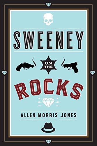 Image of Sweeney on the Rocks