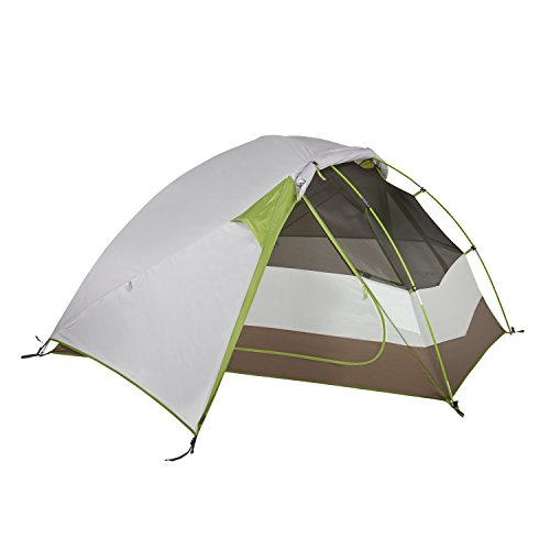 Kelty-Acadia-2-Tent