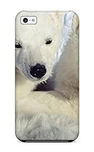 Iphone 5c Hard Case With Awesome Look - ImeudvQ11586XiQjS