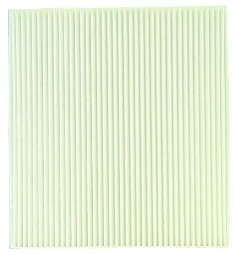 2004 toyota corolla air filter - 9