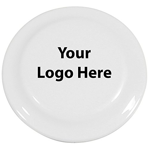(5 Inch Flyer - 250 Quantity - $0.55 Each - Promotional Product/Bulk with Your Logo/Customized)