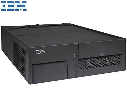 IBM SurePOS 700 4800-742 CPU 2GHz RAM 2Gb HDD 80 Gb No OS (Certified Refurbished)