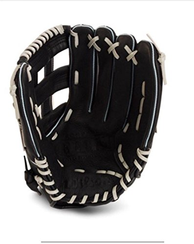 Wilson Softball Glove - Right Handed 13'' by Wilson