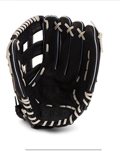 Wilson Softball Glove - Right Handed 13'' by Wilson