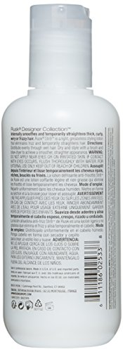 Buy drugstore anti frizz products