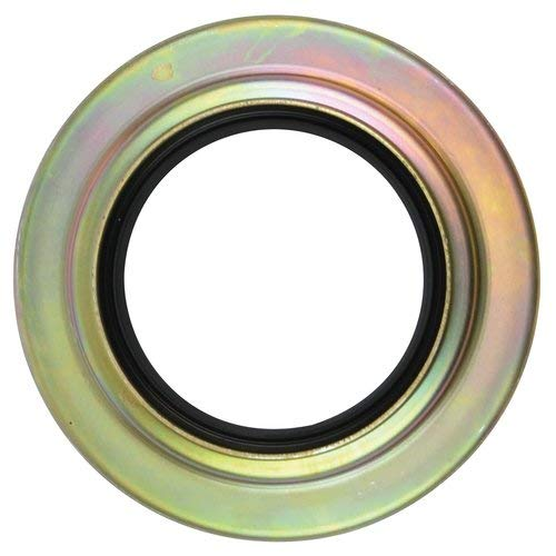 All States Ag Parts Rear Axle Seal & Retainer (Outer) Ford 7910 6410 7710 4830 7600 6810 6700 6610 5900 7610 7700 7410 5610 8210 6600 5600 6710 5000 7810 7000 81817102 ()