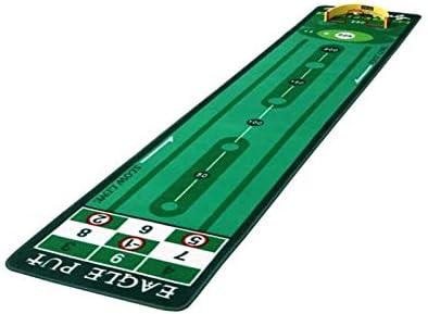 WKAP_N_A 一つのマットで練習異なる速度 - システムを置くゴルフマット住宅練習、! (Size : 90cm)  90cm