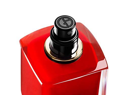 Armani Si Passione Eau de Parfum Spray, ()