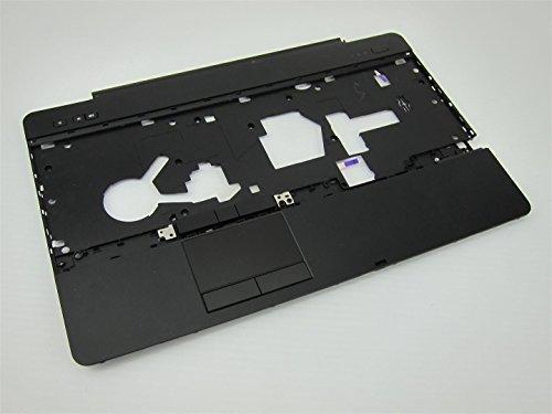 - DJNC0 - Refurbished - Dell Latitude E6540 Palmrest Touchpad Assembly - DJNC0