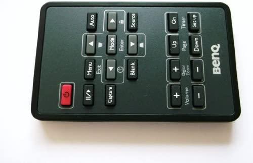 Benq MP515 - Proyector (2500 lúmenes ANSI, DLP, SVGA (800x600 ...