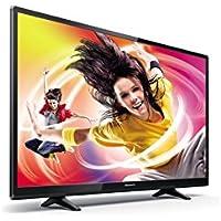 Magnavox 50ME336V 50 1080p LED-LCD TV - 16:9 - HDTV