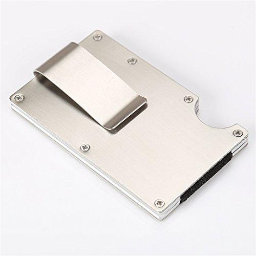 hotel card holder - 7