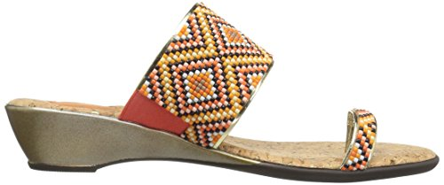 Sahalie amp; Orange Liberty ll womens Love UwqXSdtxS