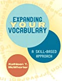 Expanding Your Vocabulary 1st Edition