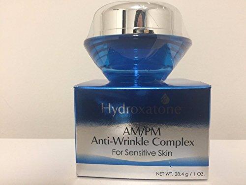 Hydroxatone Skin Care