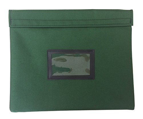 fire-resistant-document-bag-14-x-11-forest-green