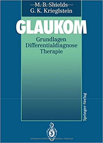Ophthalmology | Electronic library book download!