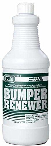 PRO BUMPER RENEWER product image