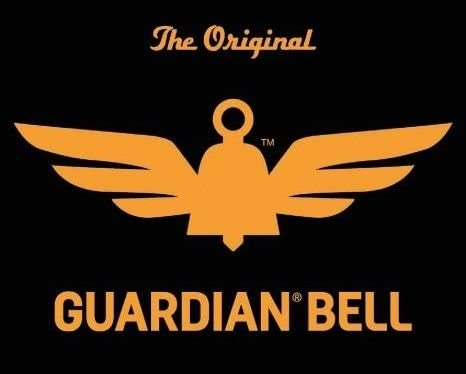 GUARDIAN BELL MIDDLE FINGER For Harley Davidson gremlin mod dyna motorcycle fxr custom triumph heritage sportster chopper 1200 iron 880 vulcan goldwing honda yamaha kawasaki sport street road warrior