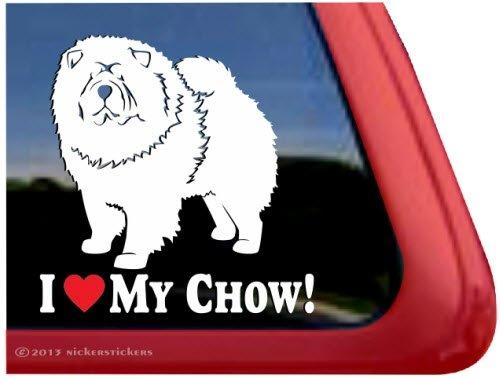 i-love-my-chow-chow-chow-dog-vinyl-window-car-auto-decal-sticker