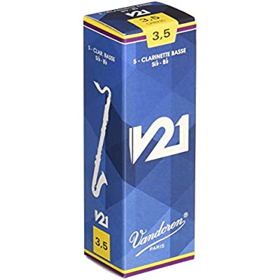 vandoren-cr8235-bass-clarinet-v21