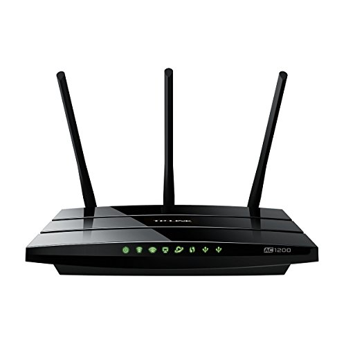 1000 wireless router - 4