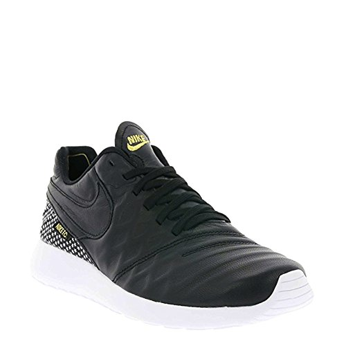 002 852613 VI Tiempo Nike Men's Roshe FC vnwCZn
