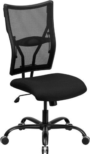 hercules-series-400-lb-capacity-big-tall-black-mesh-executive-swivel-office-chair