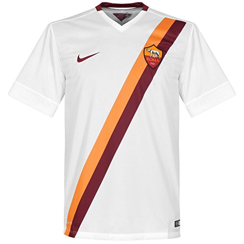nike-as-roma-away-jersey-2014-2015-size-m