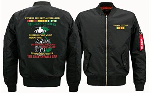 823 DHYZZ para Chaqueta noir Hombre tw8SqF7x8