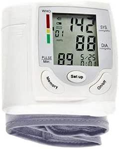 Hipertensión portal Realmente lo necesitas Esto te ayudará a decidir