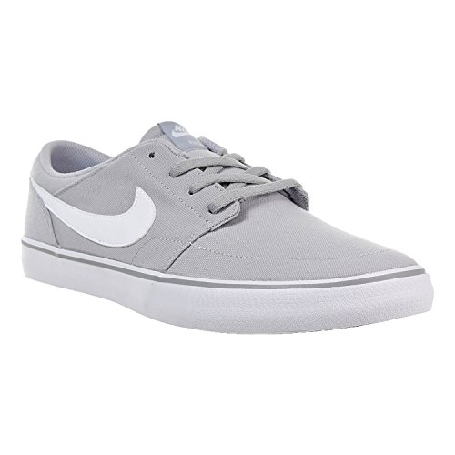 880268 Homme EU Medium 011 NIKE 46 Variation wEzx6
