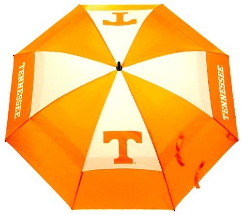 Team Golf NCAA Tennessee Volunteers 62
