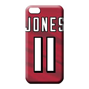 iphone 6 normal Strong Protect Super Strong Cases Covers For phone phone carrying covers atlanta falcons nfl football