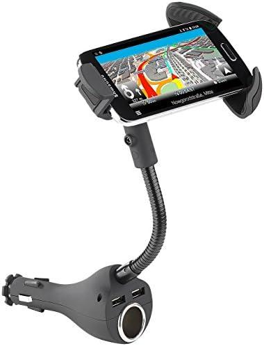 Callstel Flexible Handyhalterung Flexible Elektronik