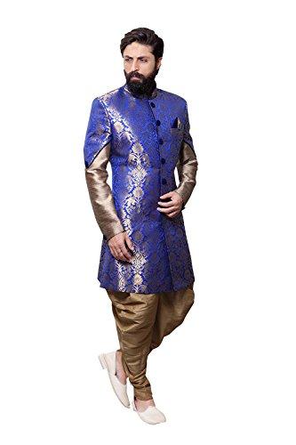 exclusive indian dress - 5
