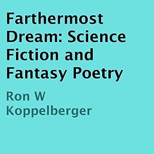 Farthermost Dream Audiobook